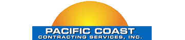 :: PACIFIC COAST CONTRACTING SERVICES, INC. ::