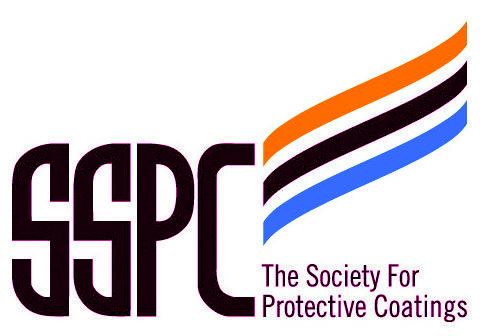 SSPC_Logo
