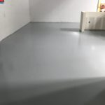 Epoxy Floor, Seamless Floors, Urethane Flooring, Pharmaceutical, Food and Beverage, Industrial, Commercial, Durable, Clean, California, Nevada, Arizona, Washington, Oregon, Cove Base, Aerospace, Los Angeles, Orange County, Lab, Manufacturing,